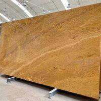 TVG_4257 - 286x151x3cm - 41 slabs - 177m2
