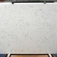 CCQ_62852 Carrara Extra Q