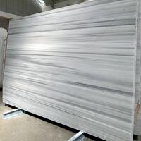 STO_3220 250x169x2cm 38 polished slabs 160.55m2