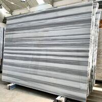STO_3253 195x135x3cm 29 polished slabs 110.38m2
