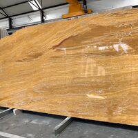 TVG_4349 - 200x142x3cm - 27 slabs - 77m2