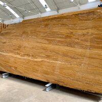 TVG_4255 - 290x121x2cm - 37 slabs - 129m2