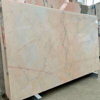 RPP_62051 190x110x2cm 13 polished slabs 27.17m2