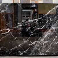 GRC_64073 254x120x2cm 43 polished slabs 131.65m2